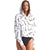 Billabong Soul Babe Women's Hoody Pullover Sweatshirts (USED LIKE NEW / LAST CALL SALE)