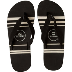 Billabong Spinner Men's Sandal Footwear (BRAND NEW)