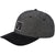 Billabong Stacked Up Men's Snapback Adjustable Hats (BRAND NEW)