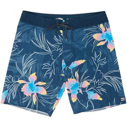 Billabong Sundays Airlite Men's Boardshort Shorts (BRAND NEW)