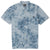 Billabong Sundays Tie Dye Men's Short-Sleeve Shirts (BRAND NEW)