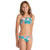 Billabong Sunny Shore Tank Youth Girls Two Piece Swimwear (USED LIKE NEW / LAST CALL SALE)