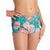 Billabong Sunny Shore Volley Youth Girls Beach Shorts (BRAND NEW)