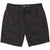 Billabong Surftrek Reflex Elastic Men's Walkshort Shorts (USED LIKE NEW / LAST CALL SALE)