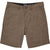 Billabong Surftrek Spacedye Men's Walkshort Shorts (BRAND NEW)