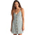 Billabong Sweet for Ya Women's Dresses (BRAND NEW)