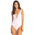 Billabong Sweet Sands Women's One Piece Swimwear (USED LIKE NEW / LAST CALL SALE)