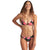 Billabong Sweet Song Isla Women's Bottom Swimwear (BRAND NEW)