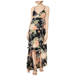 Billabong The Best Women's Dresses (BRAND NEW)