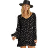 Billabong Todays End Women's Dresses (BRAND NEW)