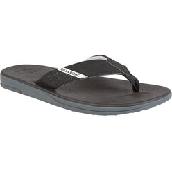 Billabong Venture Men's Sandal Footwear (BRAND NEW)