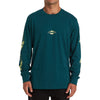 Billabong Vortex Men's Long-Sleeve Shirts (BRAND NEW)