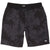 Billabong Wave Washed Men's Sweatshort Shorts (BRAND NEW)