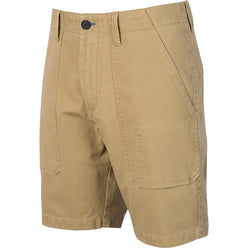 Billabong Westpoint Men's Walkshort Shorts (BRAND NEW)