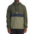 Billabong Wind Swell Anorak Men's Jackets (USED LIKE NEW / LAST CALL SALE)
