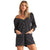 Billabong Work Play Jumpsuit Women's Rompers (BRAND NEW)