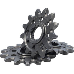 Pro Taper Race Spec Honda CR250R 88-08 Off-Road Motorcycle Front Sprockets Accessories (USED LIKE NEW / LAST CALL SALE)