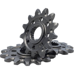 Pro Taper Race Spec Kawasaki KLX300R 03-07 Off-Road Motorcycle Front Sprockets Accessories (USED LIKE NEW / LAST CALL SALE)