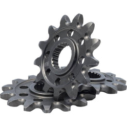 Pro Taper Race Spec Suzuki RM-Z250 13-19 Off-Road Motorcycle Front Sprockets Accessories (USED LIKE NEW / LAST CALL SALE)