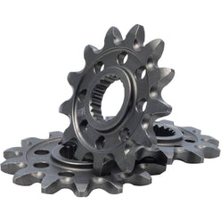 Pro Taper Race Spec Suzuki RM-Z450 13-19 Off-Road Motorcycle Front Sprockets Accessories (USED LIKE NEW / LAST CALL SALE)