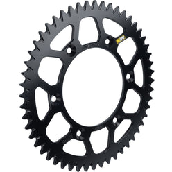 Pro Taper Race Spec Aluminum Husqvarna FC 250 14-19 Motorcycle Sprockets Accessories (USED LIKE NEW / LAST CALL SALE)