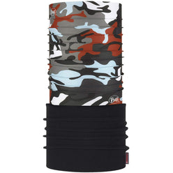 Buff Polar Multifunctional Adult Headwear Accessories (NEW)