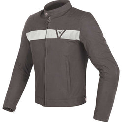 Dainese Stripes Tex Adult Street Jackets (BRAND NEW)
