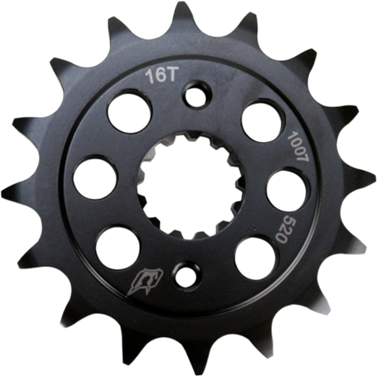 Driven Racing 1007-520-16T Front Sprocket-1212