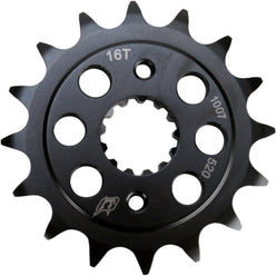 Driven Racing 1007-520-16T Front Sprocket - Motorcycle Tool Accessories