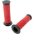 Driven Racing SBK Closed Ended Street Hand Grips