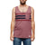 Element Fowler Men's Tank Shirts (BRAND NEW)