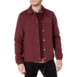 Element Murray Waterproof Men's Jackets (BRAND NEW)