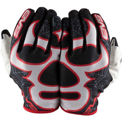 EVS Luchador Men's Off-Road Gloves (BRAND NEW)