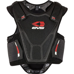 EVS Vest Adult Street Body Armor (BRAND NEW)