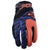 Five MXF2 Adult Off-Road Gloves (BRAND NEW)