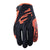 Five MXF3 Youth Off-Road Gloves (BRAND NEW)