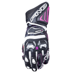 Five RFX1 Leather Women's Street Gloves (BRAND NEW)