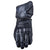 Five RFX3 Leather Adult Street Gloves (BRAND NEW)