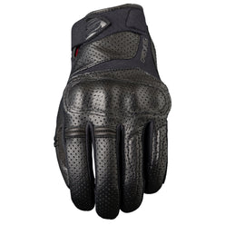 Five RS2 Leather Adult Street Gloves (BRAND NEW)