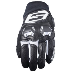 Five SF3 Adult Street Gloves (BRAND NEW)