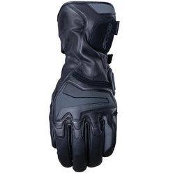 Five WFX State Waterproof Adult Snow Gloves (BRAND NEW)
