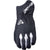 Five WFX3 Waterproof Adult Snow Gloves (BRAND NEW)