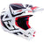 Answer Racing AR-3 Align Adult Off-Road Helmets