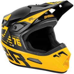 Answer Racing AR1 Bold Youth Off-Road Helmets