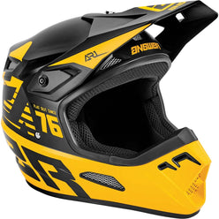Answer Racing AR1 Bold Youth Off-Road Helmets (NEW)