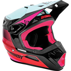 Answer Racing AR1 Swish Youth Off-Road Helmets