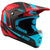 Answer Racing SNX 2 Youth Off-Road Helmets