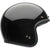 Bell Custom 500 Solid Adult Cruiser Helmets (USED LIKE NEW / LAST CALL SALE)