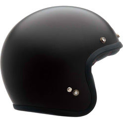 Bell Custom 500 Solid Adult Cruiser Helmets