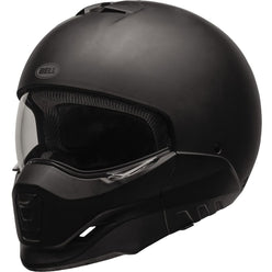 Bell Broozer Adult Street Helmets (NEW - MISSING TAGS)